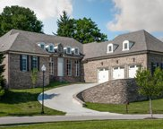 3705 Barrow Wood Lane, Lexington image