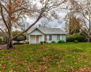 7856  Twin Oaks Avenue, Citrus Heights image