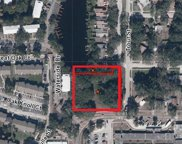 6902 Trout Street, Tampa image