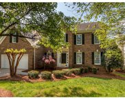 12532 Willingdon, Huntersville image
