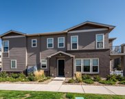 15551 W 64th Place Unit A, Arvada image