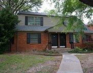 3932 Buena Vista Street, Dallas image