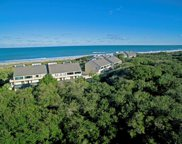 1001 CAPTAINS COURT DRIVE, Fernandina Beach image