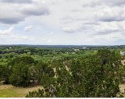 1018 Windmill Rd, Dripping Springs image