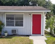 8560 Channelview Circle, Tampa image