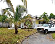 720 NW 40th St, Oakland Park image