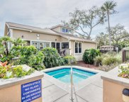 1401 S Palmetto Avenue Unit 304, Daytona Beach image