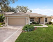 116 Chula Vista Avenue, The Villages image