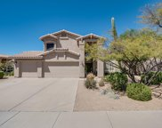 18836 N 92nd Way, Scottsdale image