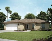 2226 NW 5th PL, Cape Coral image