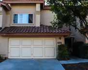 984 Palm Valley Circle Unit #D, Chula Vista image