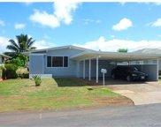94-137 Mokukaua Street, Waipahu image