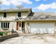 11781 194th Avenue NW, Elk River image