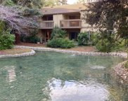 505 Cypress Point Dr 301, Mountain View image