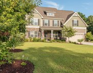 263 Mimosa Drive, Sneads Ferry image
