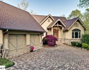 204 Lake Hills Lane, Travelers Rest image