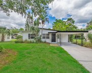 1319 W Orchid Avenue N, Winter Park image