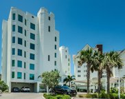1590 Gulf Boulevard Unit 501, Clearwater Beach image