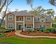 3724 WEXFORD HOLLOW RD E, Jacksonville image