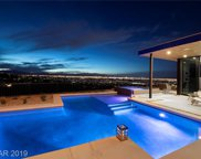 439 SERENITY POINT Drive, Henderson image