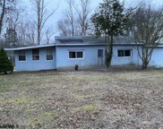 306 Cresson Ave Ave, Galloway Township image