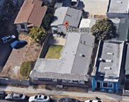 4458-64 30th St., Normal Heights image