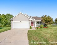 3723 W Sugarberry Court, Kentwood image