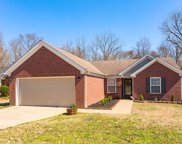 1752 Londonview Place, Antioch image