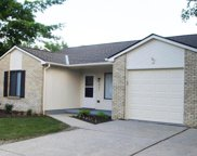5921 Meadowhurst Way, Dublin image