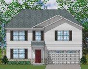 604 Whittier Street Unit Lot 333C, Greenville image