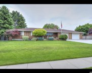 2243 W Williamsburg  S, West Jordan image