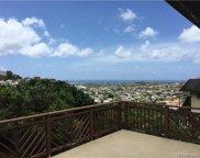 3831 Pukalani Place, Honolulu image