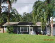 1342 SE Preston Lane, Port Saint Lucie image