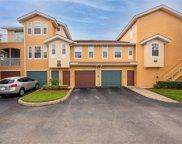 12031 Villanova Drive Unit 111, Orlando image