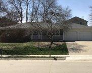 323 Post Rd, Iowa City image