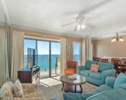 8743 Thomas Drive Unit 1511, Panama City Beach image