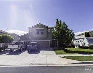 5055 Coggins Rd, Reno image