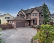 17130 140th Ave E, Puyallup image