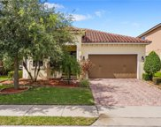 10465 Stapeley Drive, Orlando image