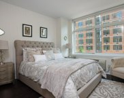 1450 Washington St Unit 210, Hoboken image