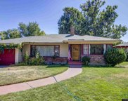 42 Heath Circle, Reno image