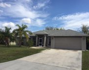 2549 SW Abate Street, Port Saint Lucie image