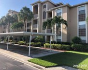 8086 Queen Palm LN Unit 326, Fort Myers image
