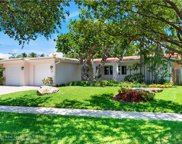 1948 Twin Dolphin Ln, Fort Lauderdale image