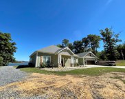 544 Maurice Rd, Sevierville image