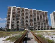 27100 Perdido Beach Blvd Unit 1111, Orange Beach image