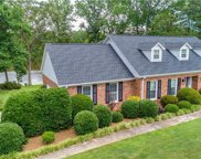 3035 Wexford  Drive, Rock Hill image
