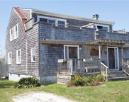 24 Prospect  Road, South Kingstown image