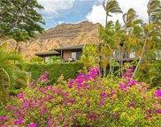 3084 La Pietra Circle Unit 16, Honolulu image