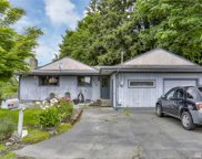 26138 68th Ave S, Kent image
